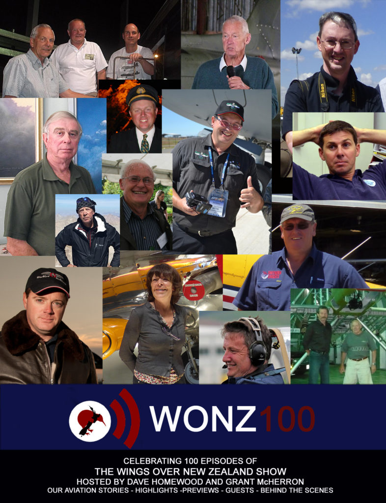 WONZ100_Poster