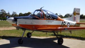 P1300952