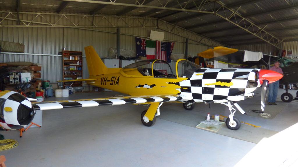 P1310003