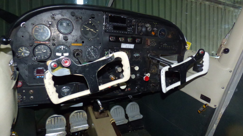 P1310017