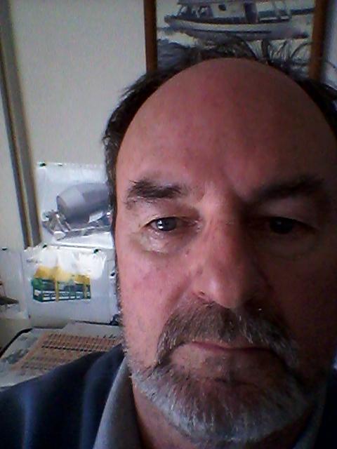 Bruce Slater