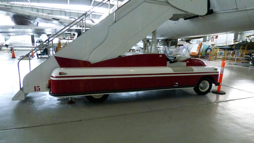 p1330880